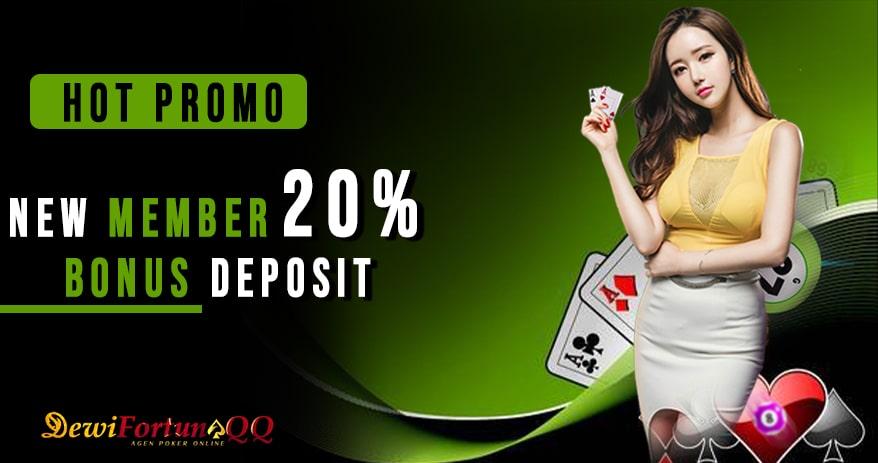 Cara Menang Bermain Situs Domino Online 2