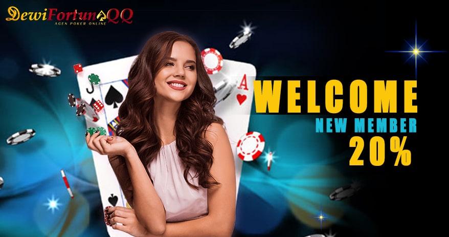 Ciri-Ciri Agen Poker Indonesia Terpercaya1