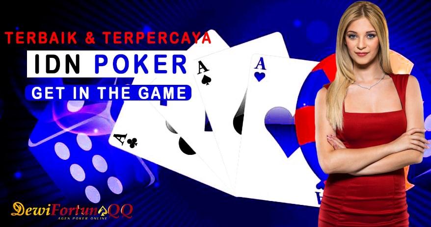 DewiFortunaQQ Agen Poker Online Terbaik Dan Terpercaya1