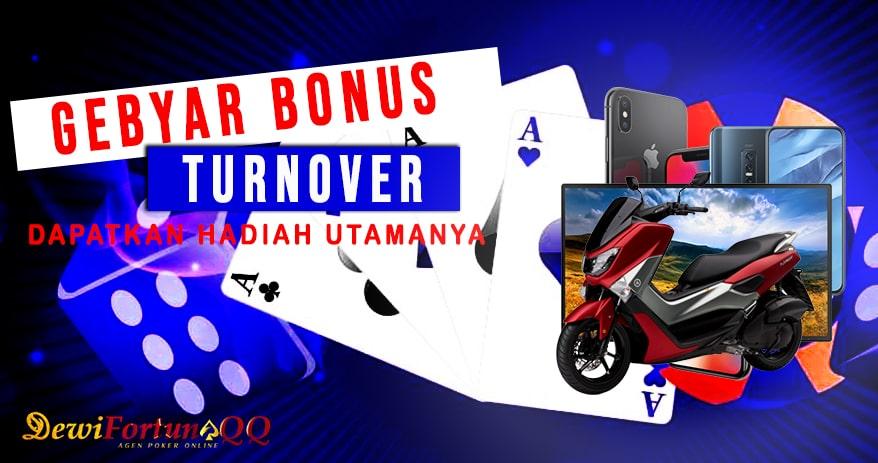 DewiFortunaQQ Agen Poker Online Terbaik Dan Terpercaya2