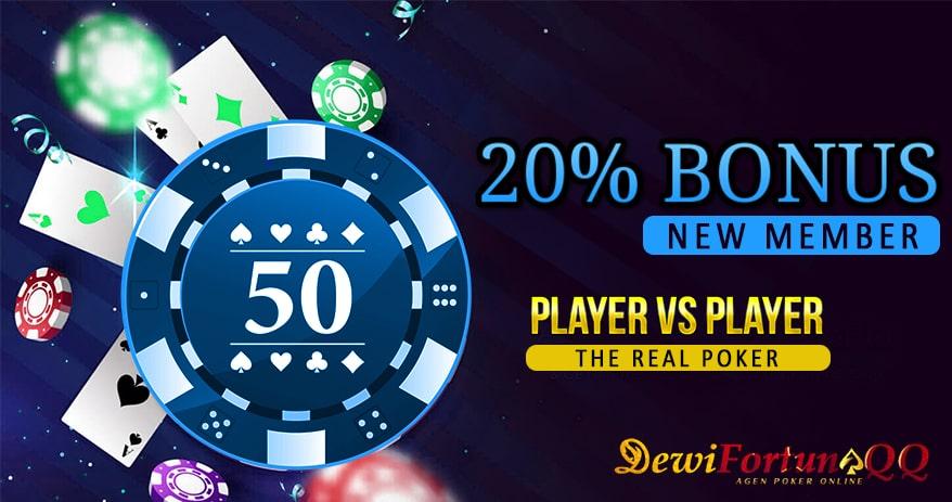 Situs Judi Poker Indonesia Uang Asli terpercaya Dan Terbaik2