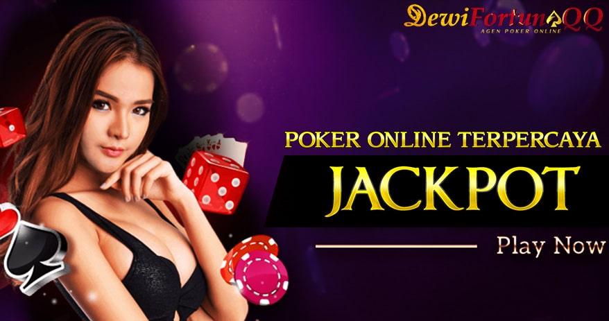 Tips Mendapatkan Jackpot Poker Online Terpercaya1
